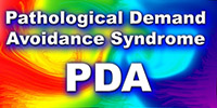 The PDA resource website The new look PDA resource page, with EVERYTHING you need to know about PDA