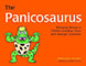 The Panicosaurus: Managing Anxiety in Children Including Those with Asperger's